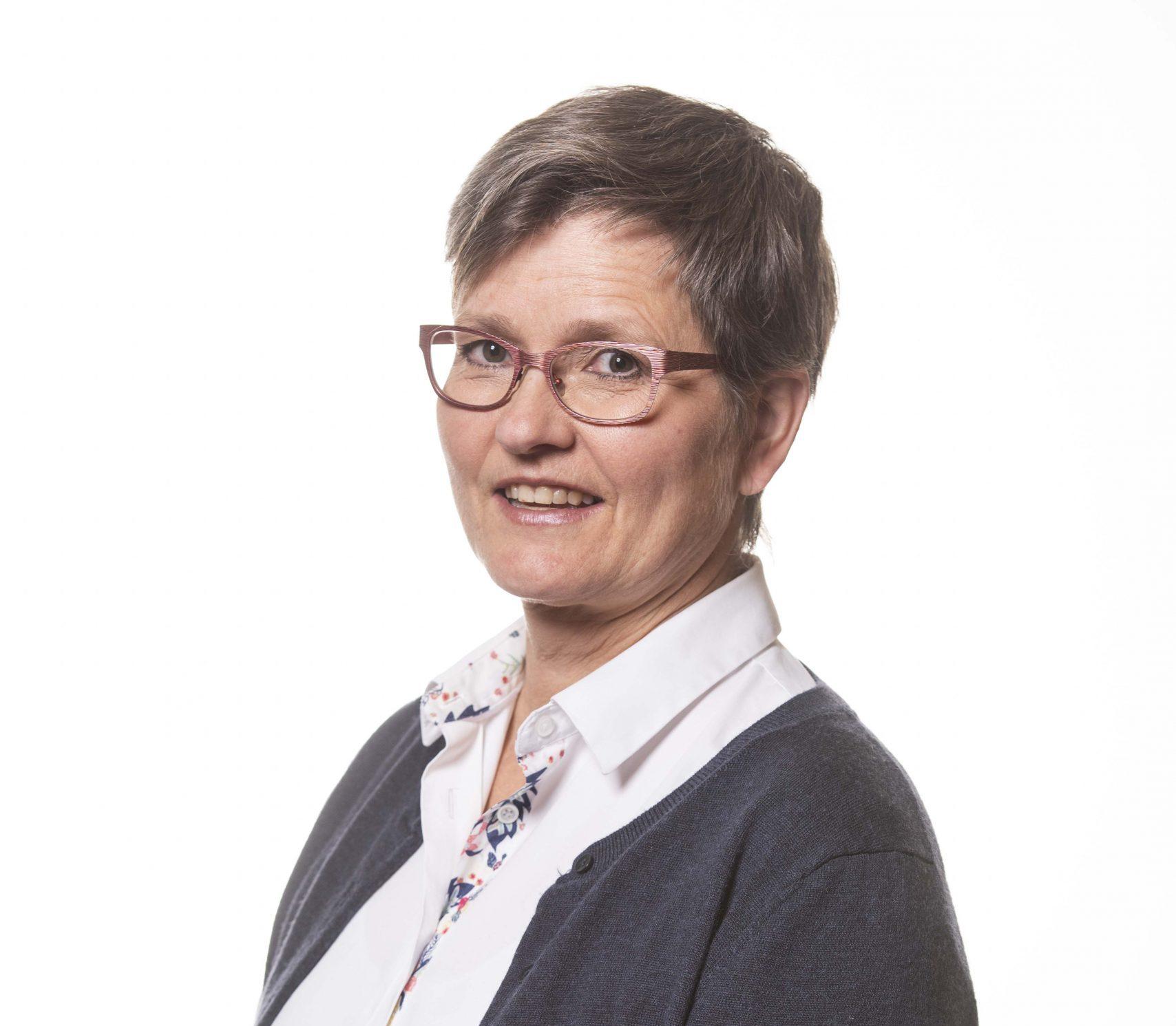 JudithPoirier