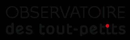 10 - ObservatoireTP