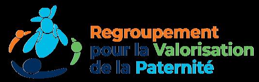 11 - logo_rvp_2019-Web