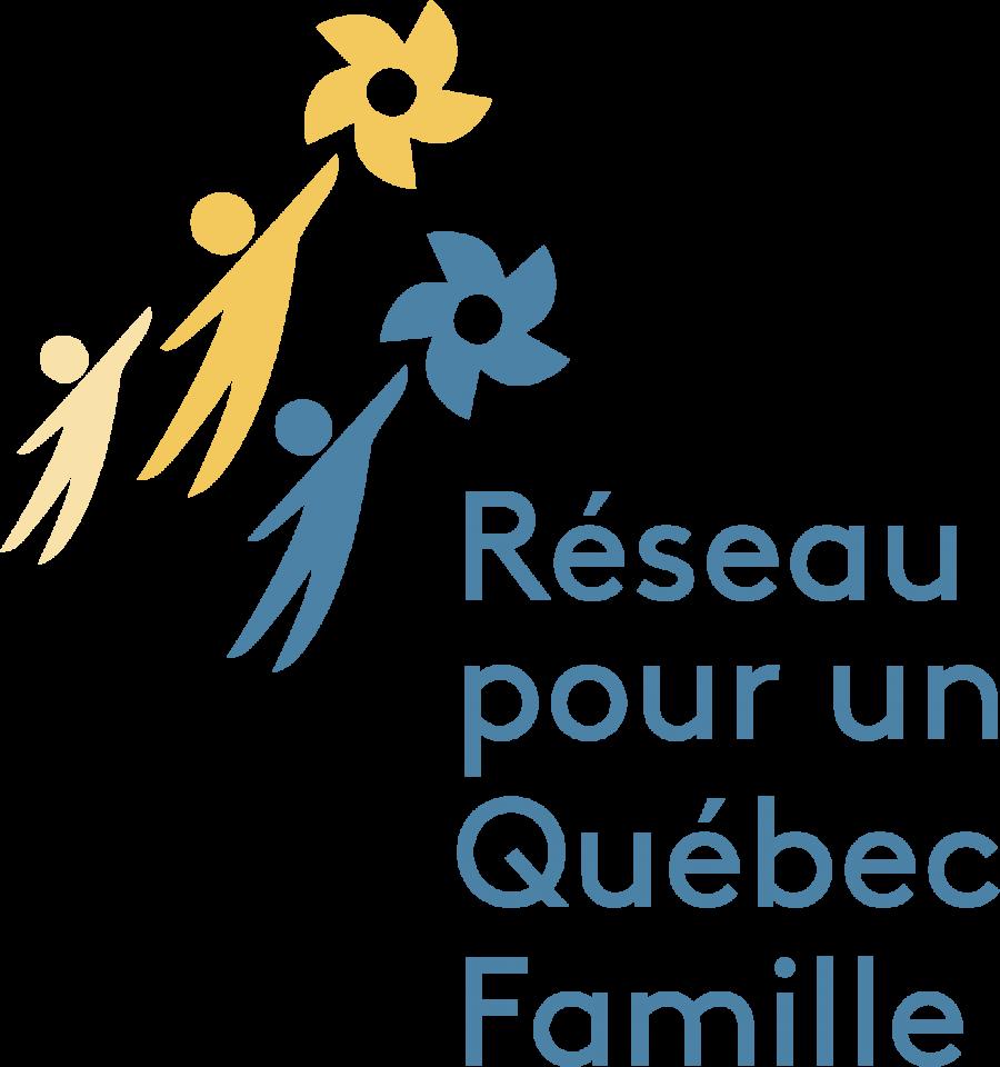 12 - Logo RPQF_2019_RGB