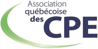 2 - Logo-AQCPE-CMYK_gotowebinair