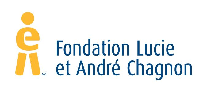 5 - Fondation Lucie et AndrÇ Chagnon