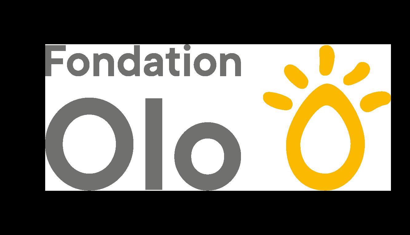 6 - FondationOlo_Logo_CMYK