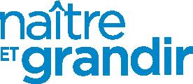 9 - Logo-NaitreEtGrandir-11X17