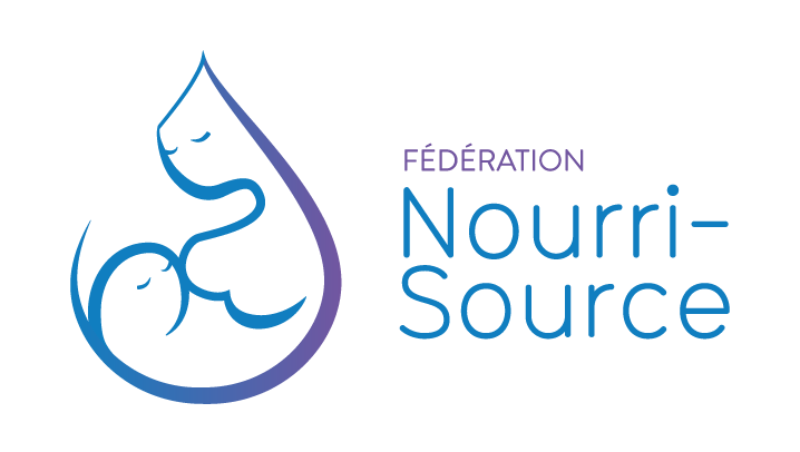 Nourri-Source