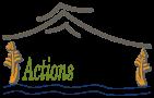 Actions Familles logo couleurs fond transparent -réduit