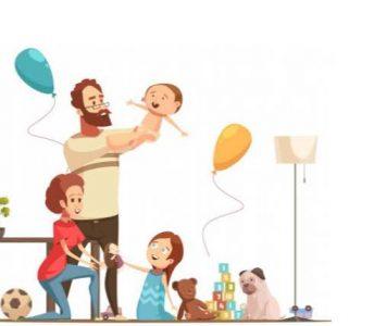 CEIDEF-Familles-