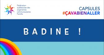 Capture Badine 2