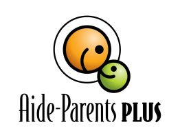 Aide-Parents Plus