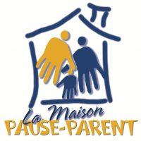 La Maison Pause-Parent