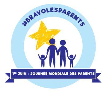 Logo_BravoLesParents