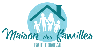 Logo_Couleur_Fond_Transparent