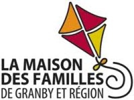 Logo_MF-GRanby