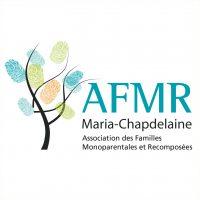 Logo_afmrmc