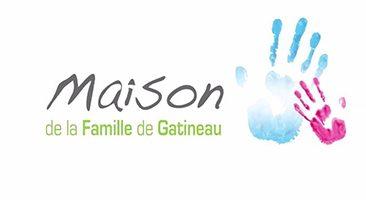 logo-maison-famille-gatineau